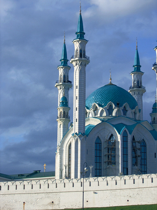 mosque architecture1 Architecture & Spirituality. Stunning Photography of Mosques