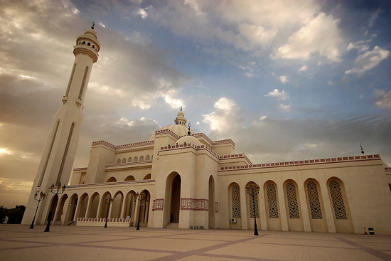 mosque architecture15 Architecture & Spirituality. Stunning Photography of Mosques