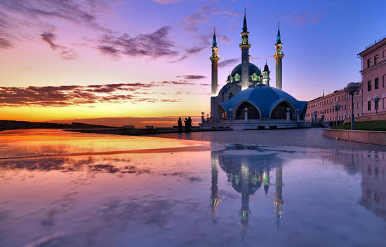 mosque architecture3 Architecture & Spirituality. Stunning Photography of Mosques