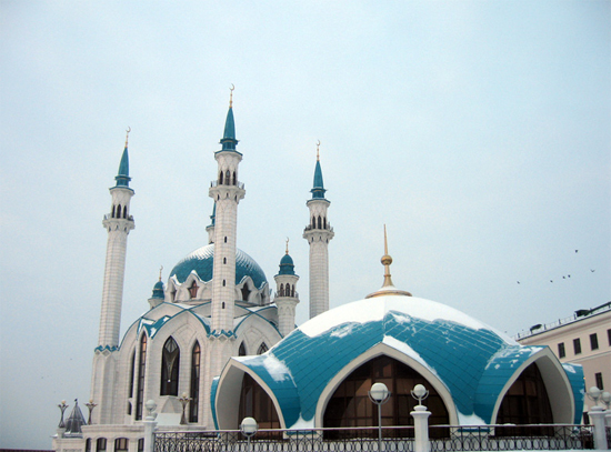mosque architecture31 Architecture & Spirituality. Stunning Photography of Mosques