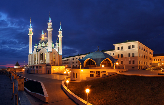 mosque architecture6 Architecture & Spirituality. Stunning Photography of Mosques