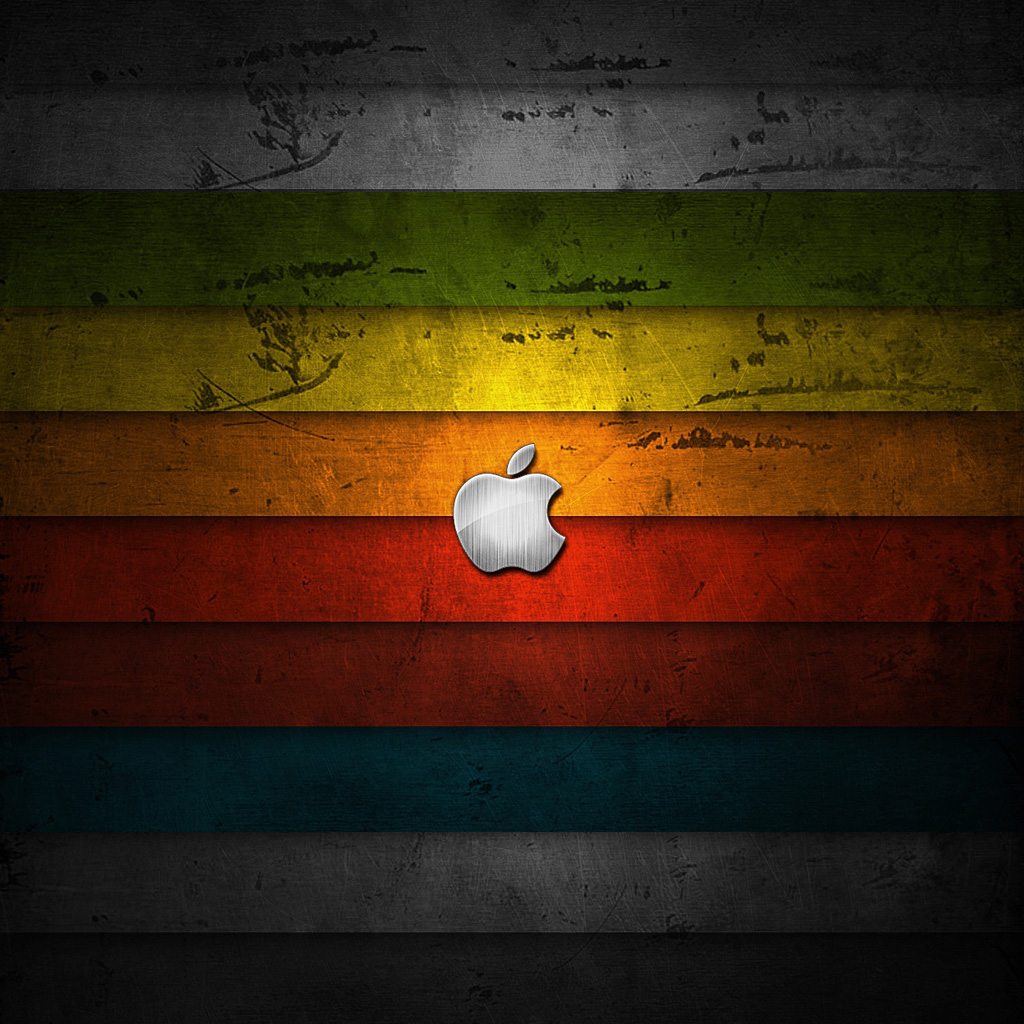 iPad-Apple-Wallpaper-HD-33