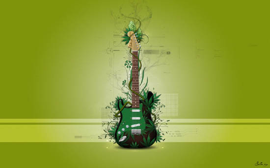 musthave musicwallpaper18 50 Electrifying Must Have HQ Music Wallpapers