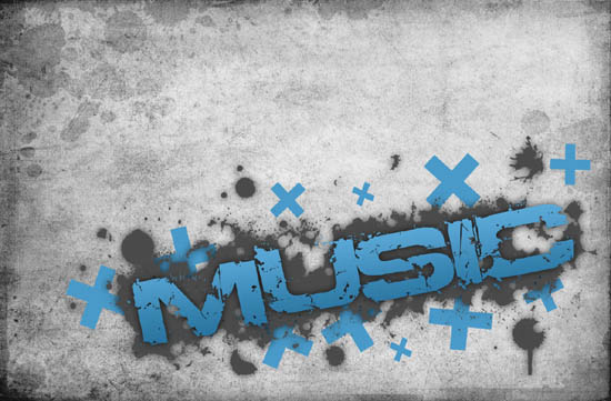 musthave musicwallpaper27 50 Electrifying Must Have HQ Music Wallpapers