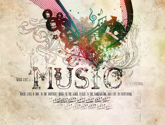 musthave musicwallpaper4 50 Electrifying Must Have HQ Music Wallpapers
