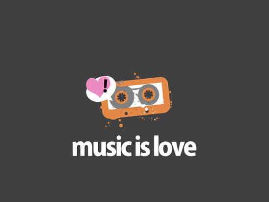 musthave musicwallpaper45 50 Electrifying Must Have HQ Music Wallpapers