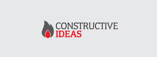 Inspirational Construction Logo Designs