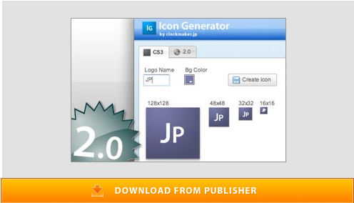 Adobe Air Applications for Designers