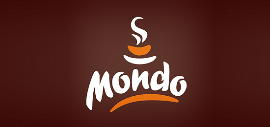 Creative Coffee and Tea Logo Designs
