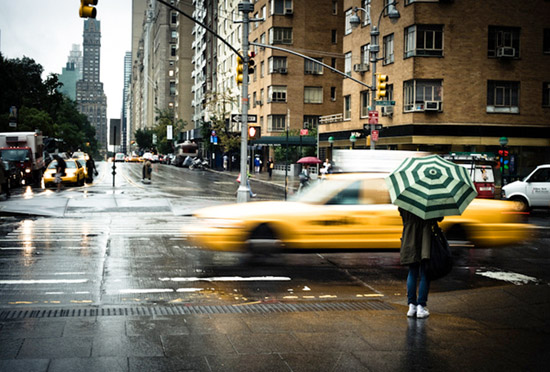 30+ Splendid Rain Photography To Inspire You