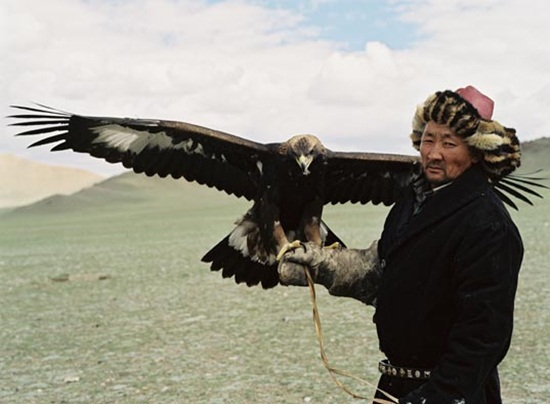 Trip to Magical & Thrilling Mongolia (8)