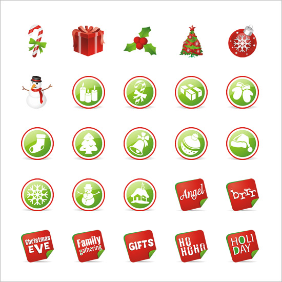 Download 1000+ Free Icons For Your Next Design