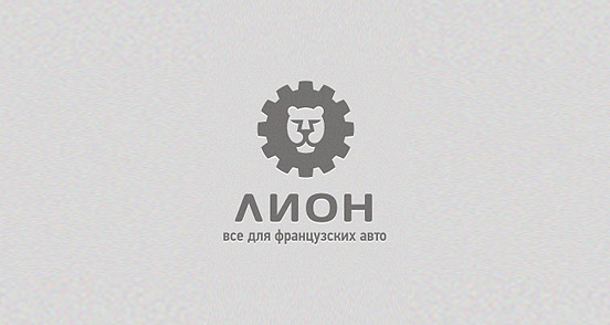 animal logodesign15 Creative and Catchy Use of Animals in Logo Design