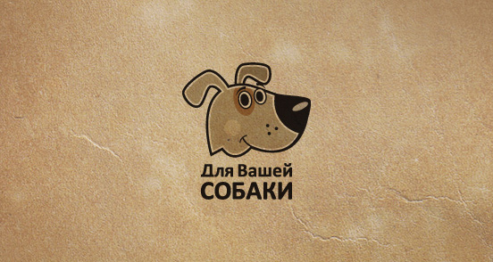 animal logodesign18 Creative and Catchy Use of Animals in Logo Design