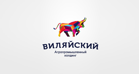 animal logodesign23 Creative and Catchy Use of Animals in Logo Design