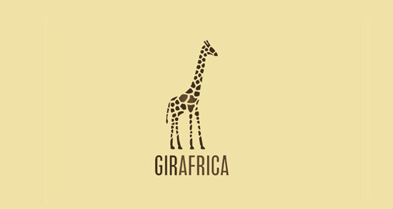 animal logodesign28 Creative and Catchy Use of Animals in Logo Design