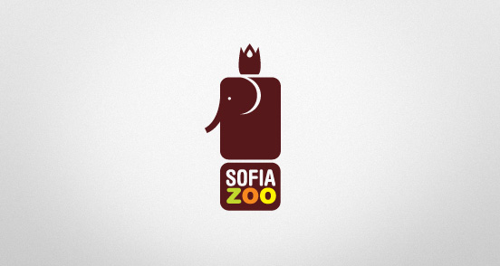 animal logodesign32 Creative and Catchy Use of Animals in Logo Design