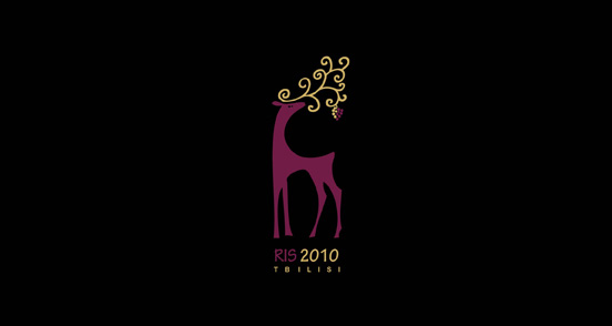 animal logodesign34 Creative and Catchy Use of Animals in Logo Design