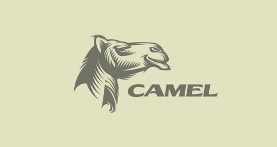 animal logodesign8 Creative and Catchy Use of Animals in Logo Design