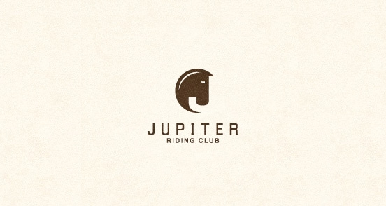 animal logodesign9 Creative and Catchy Use of Animals in Logo Design