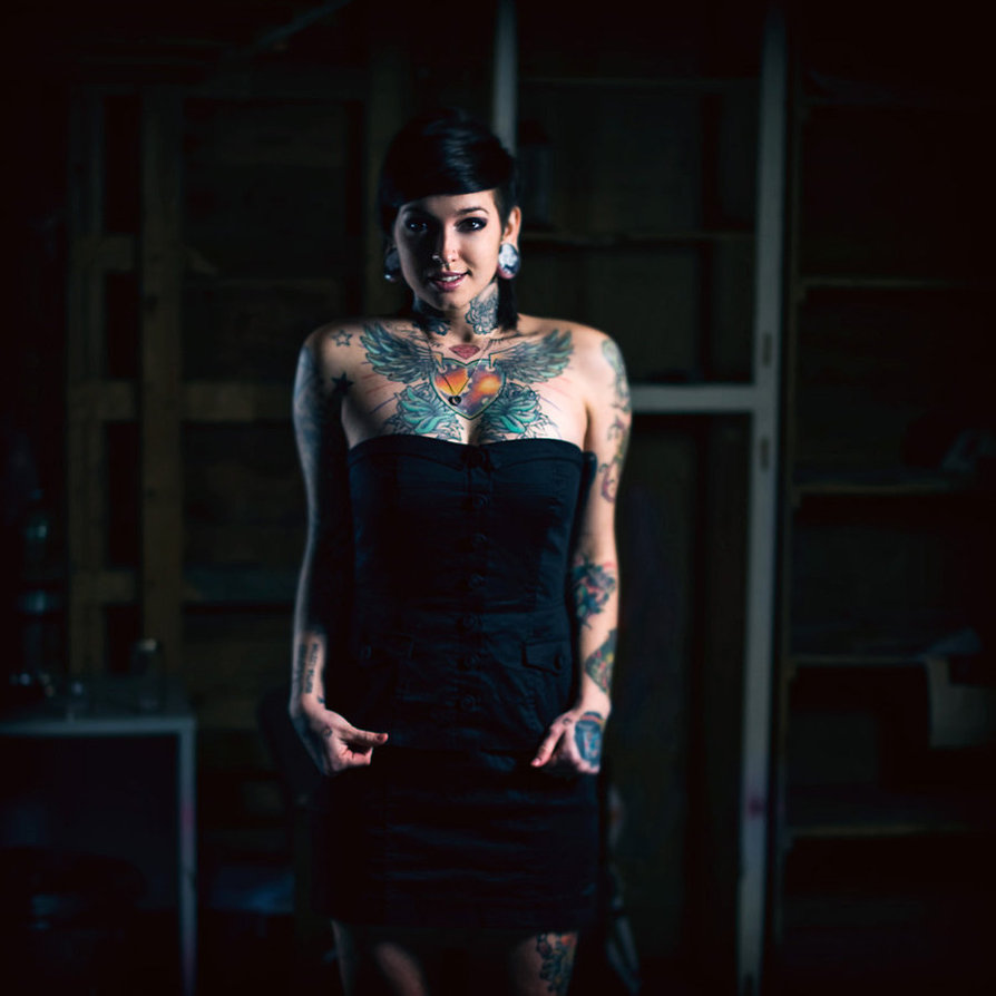 Tattoos_and_Squares_by_DocoPhoto