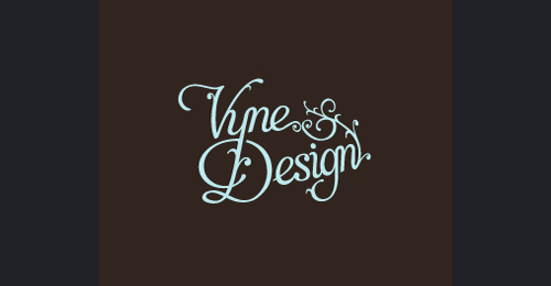 Typography Logos1 30 Typography Style Elegant Logos for your inspiration