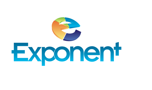 exponent 30 Typography Style Elegant Logos for your inspiration