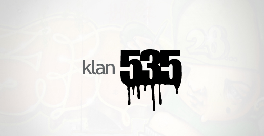 klan535 30 Typography Style Elegant Logos for your inspiration