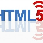 HTML5 – To Be or Not To Be?