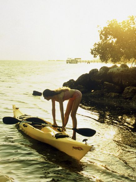 islamorada florida Best Adventure Towns Where to Live and Play in America