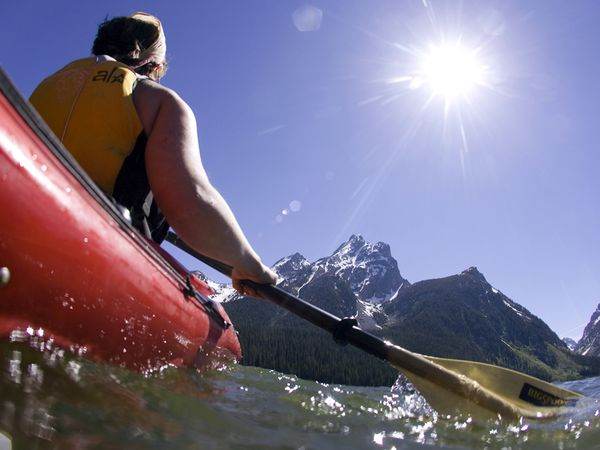 jackson wyoming Best Adventure Towns Where to Live and Play in America
