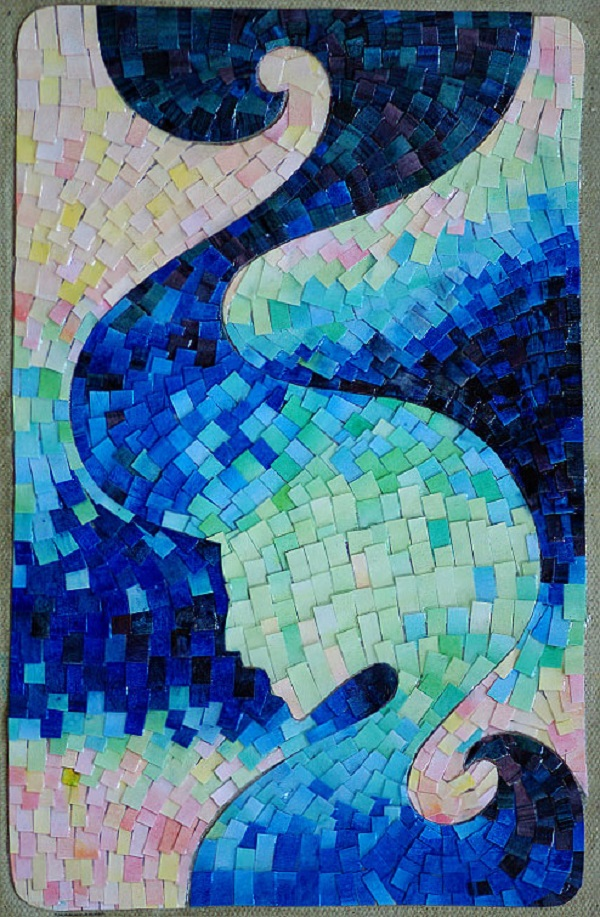 mosaic_about_sea