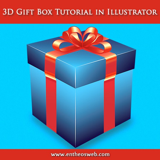 Advance Adobe Illustrator tutorials - Best of 2012