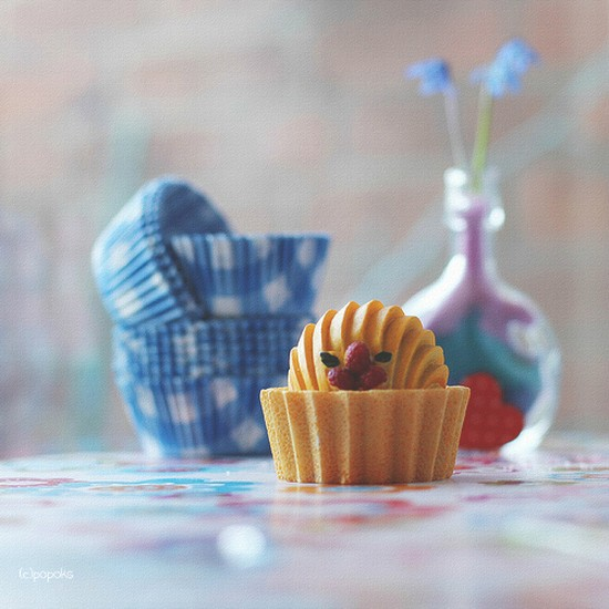 Outstanding Still Life Photography