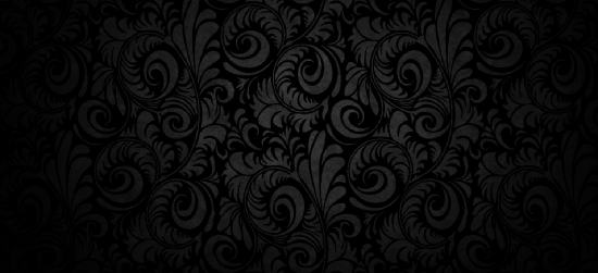 Texture For Behind Wallpaper