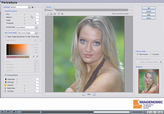 18 Most Excellent Video Tutorials Of Photoshop