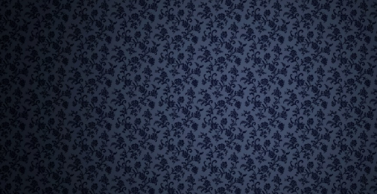 Roses Texture Pattern