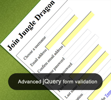 advance_jd_jquery_validation