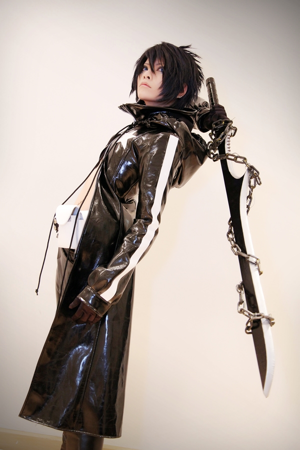 cosplay_brs_kaito