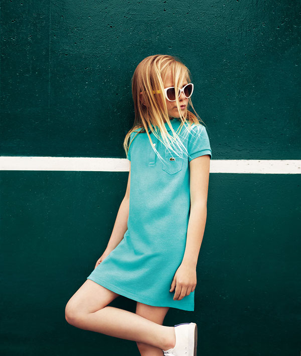 Cute and Trendy Kids Clothing Fashion Photography1.12