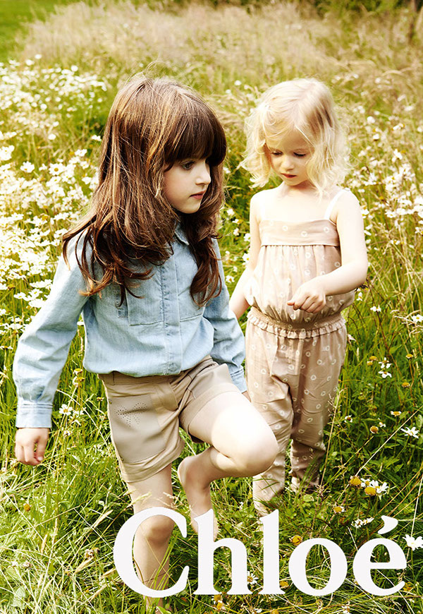 Cute and Trendy Kids Clothing Fashion Photography1.16
