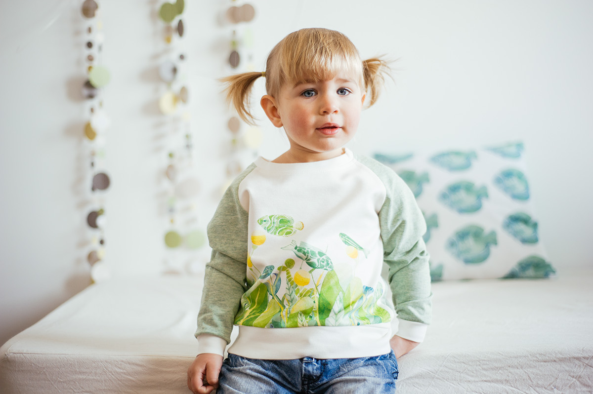 Cute and Trendy Kids Clothing Fashion Photography1.5