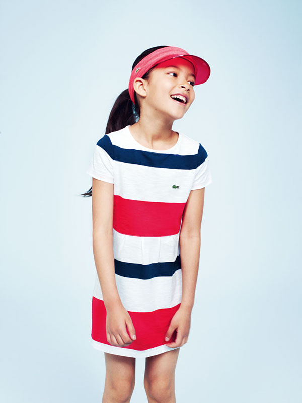 Cute and Trendy Kids Clothing Fashion Photography1.7