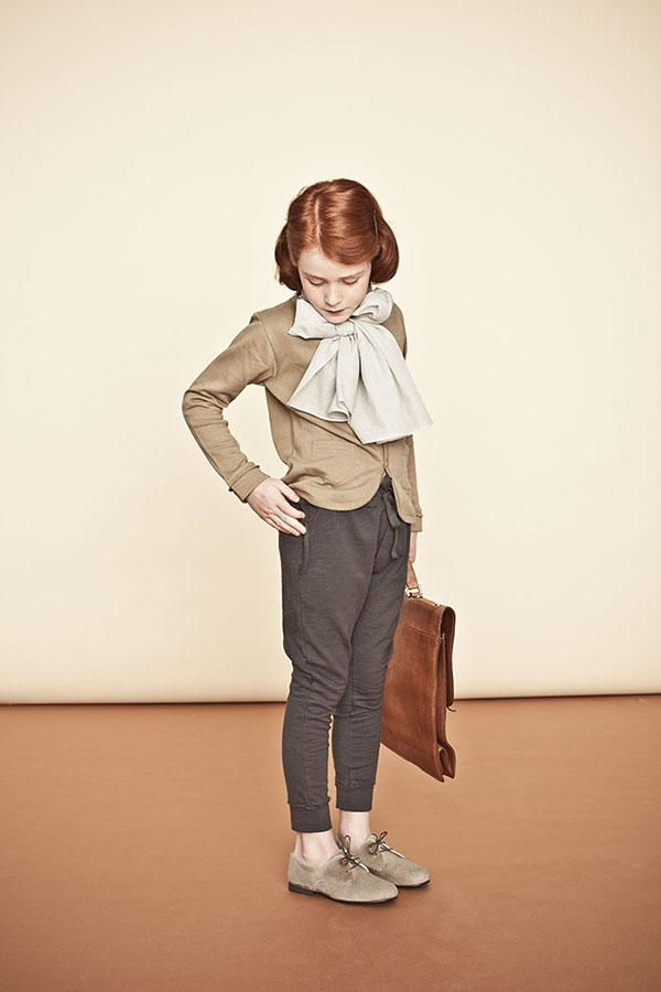 Cute and Trendy Kids Clothing Fashion Photography1.9