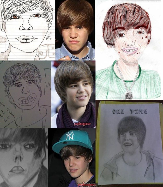 justin-beiber-bad-fan-art