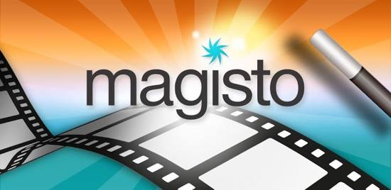 Magisto - Magical Video Editor free android app