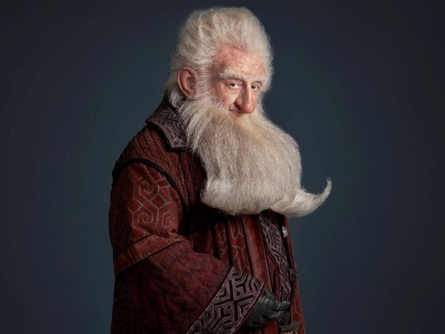"""The Hobbit: Get to know the 13 dwarves on their """"An Unexpected Journey"""""""