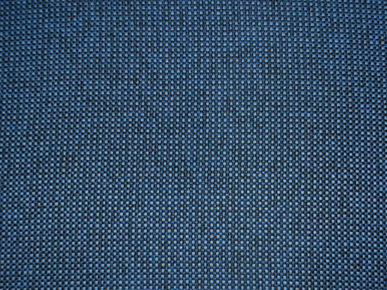 Fabric Texture free download