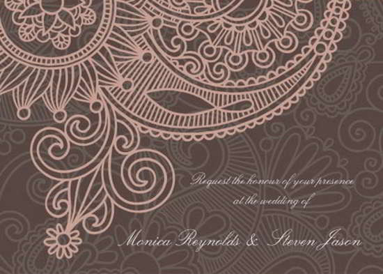 invitation card design, wedding invitation card design, holidays invitation card designs (20)