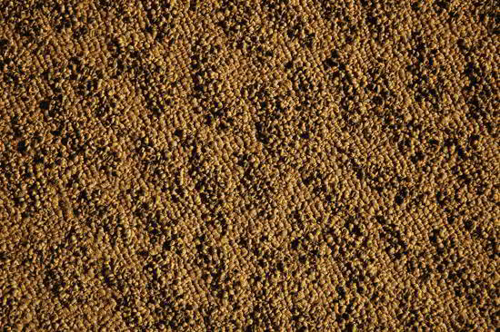 Free HD Carpet Fabric Texture